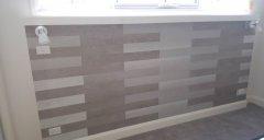 PolyFlor Tile Strips